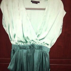 Dresses & Skirts - BCBG dress w/ pockets